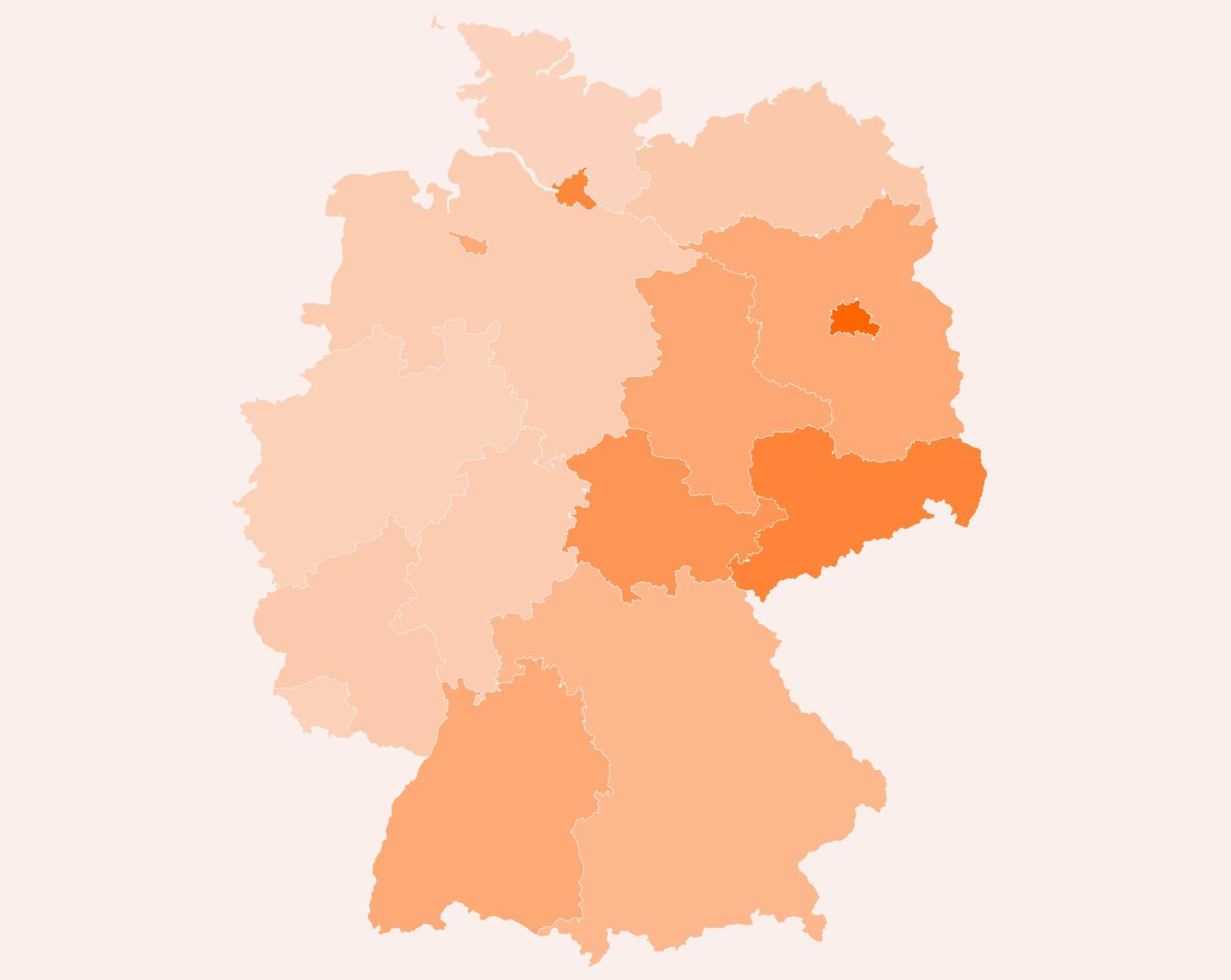 map_bildung.jpg