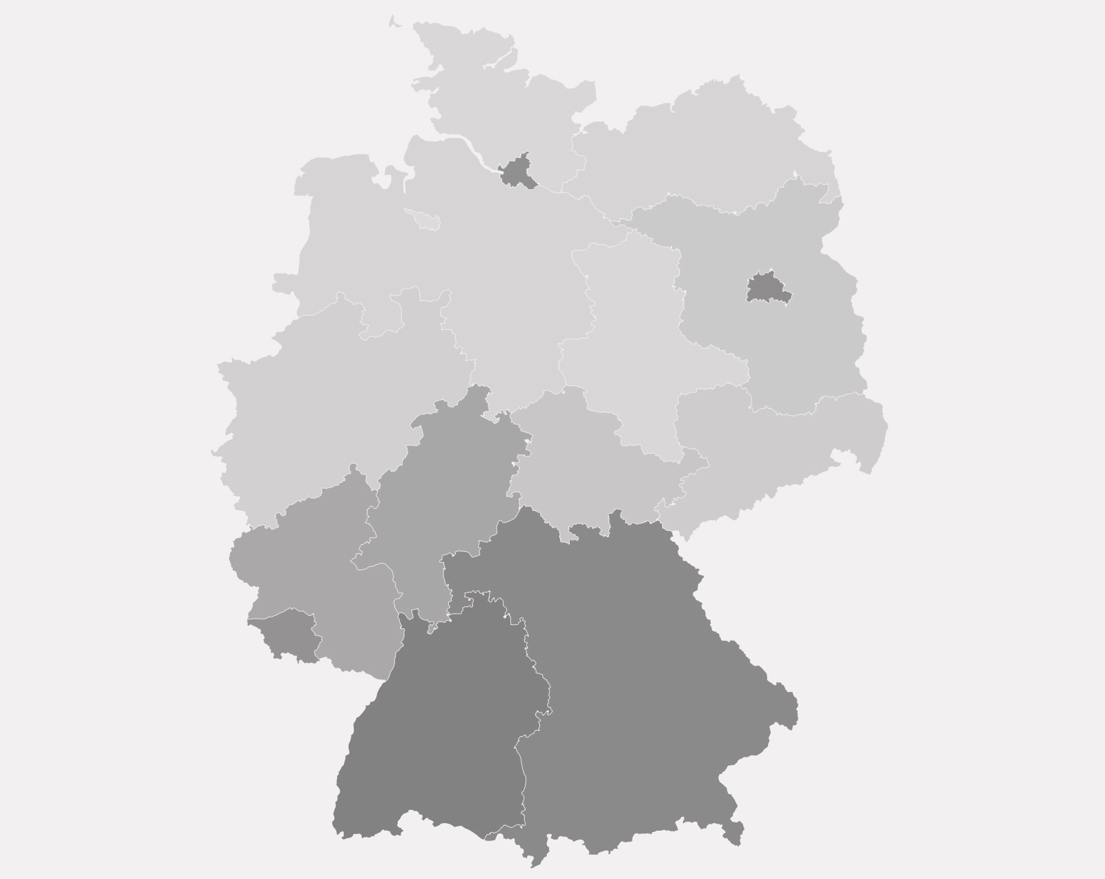 map_freizeit