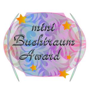 buchtraum-awards-1